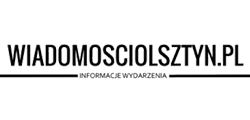 Wiadomości Olsztyn