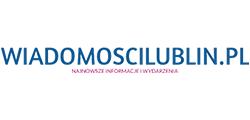 Wiadomości Lublin