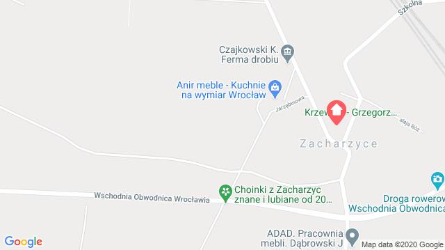 Apartamenty Kościuszki