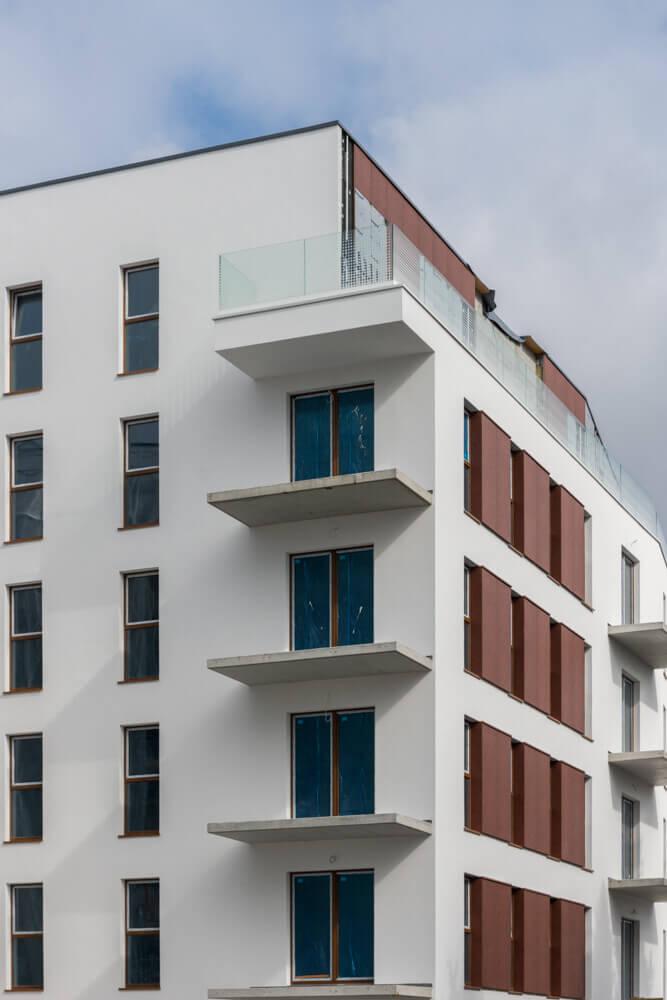 Soleil de Malta Bouygues Immobilier Polska