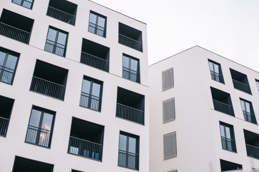 mieszkania z rynku pierwotnego Wrocław