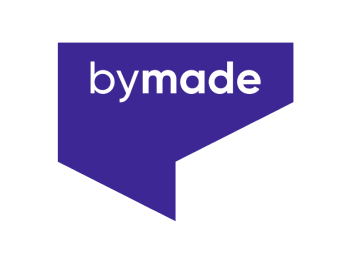 by made - logotyp
