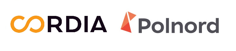 Cordia-Polnord logo