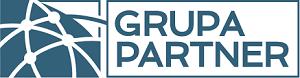 Grupa Partner - logotyp