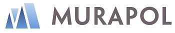 Murapol logo