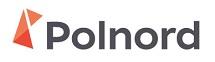 Polnord - logotyp