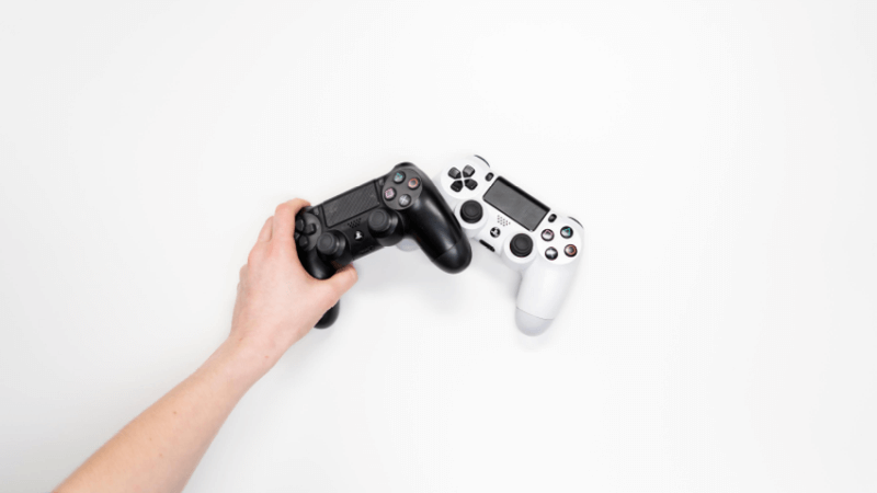 Konsola PS4 czy Xbox One
