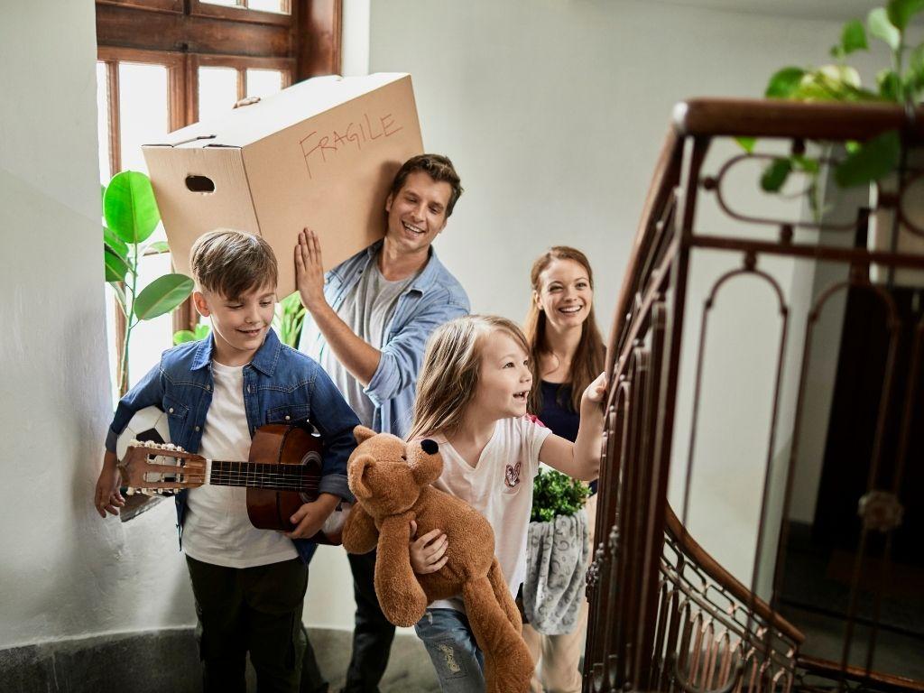 program Mieszkanie Plus w Wielkopolsce