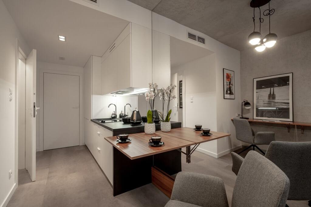mieszkanie-biuro