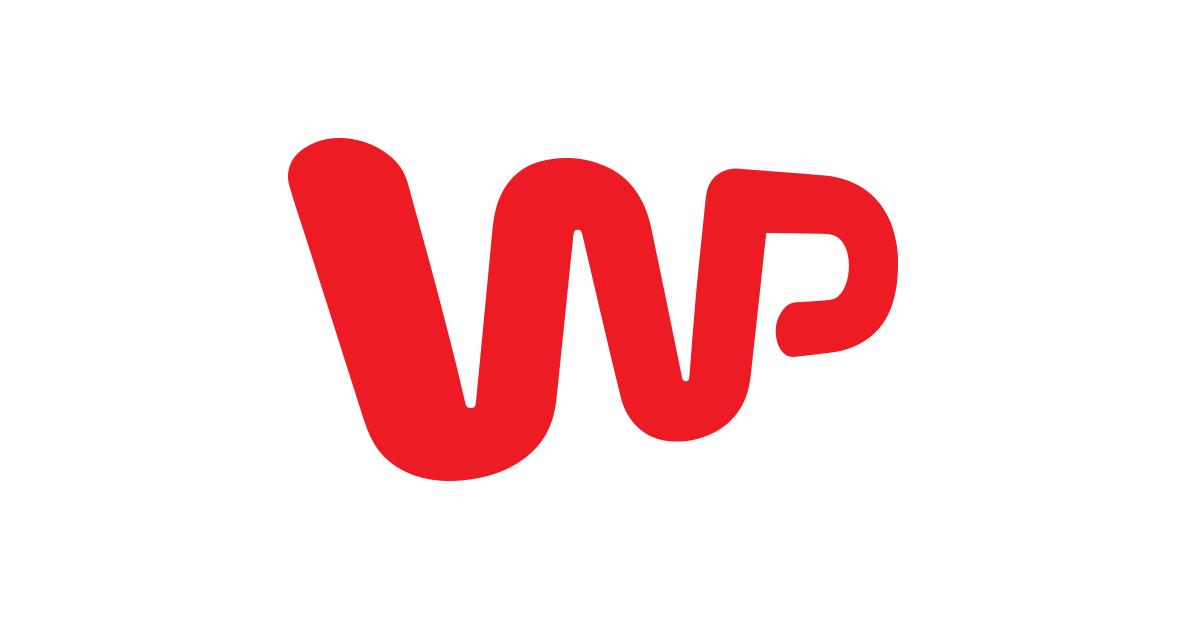 WP Dom