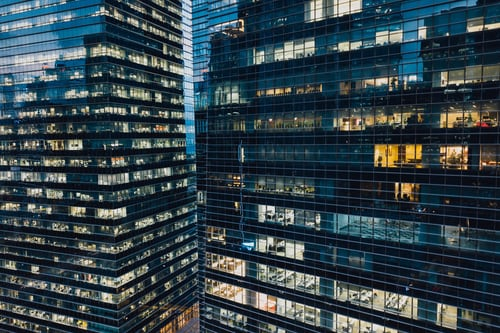 rynek nieruchomości inwestycyjnych