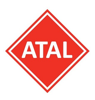 Atal logo
