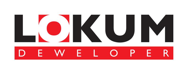 lokum deweloper - logo