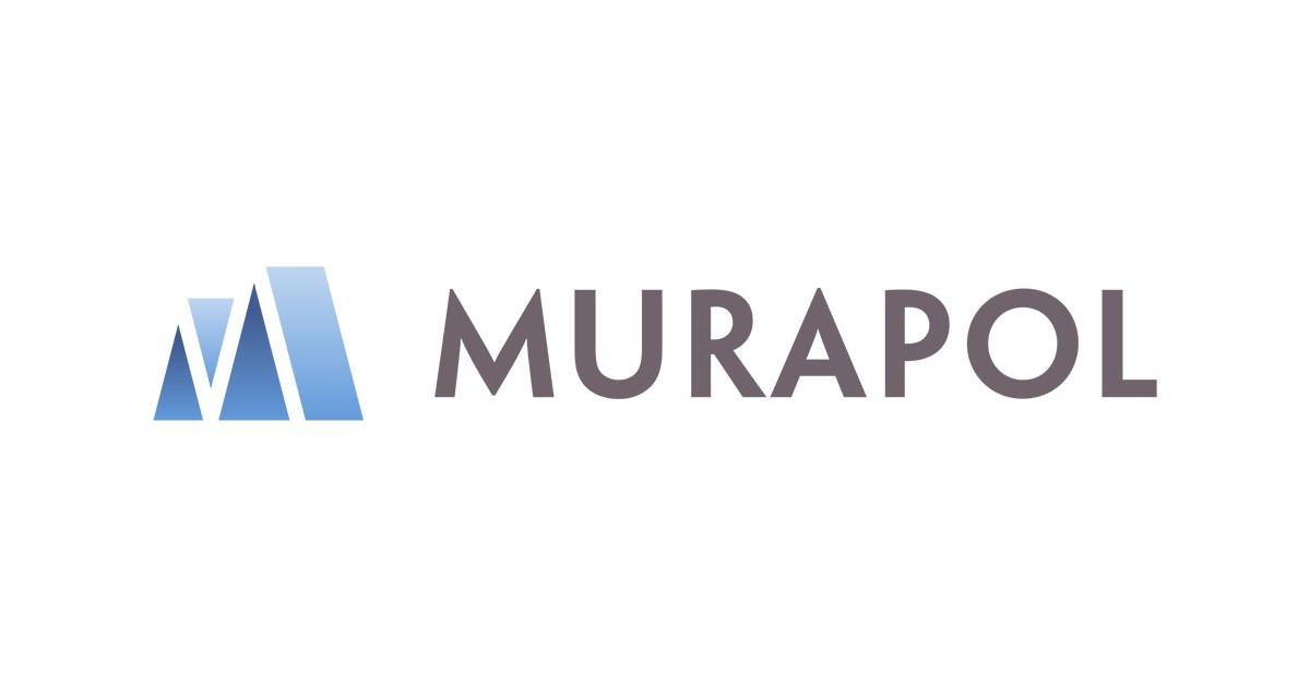 murapol -logo