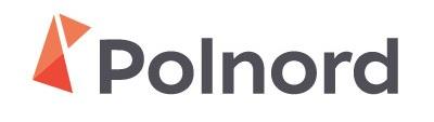 polnord logo