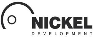 Nickel Development