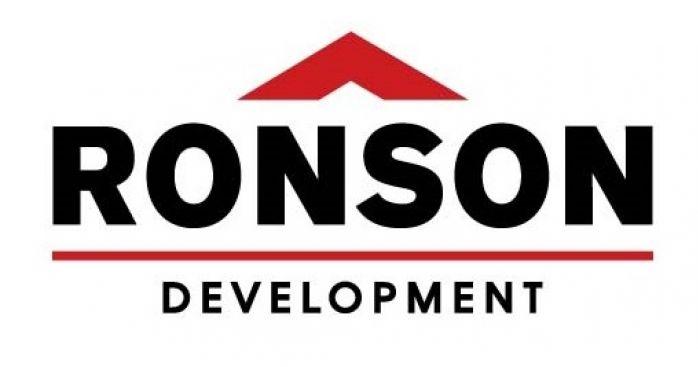 RONSON Development