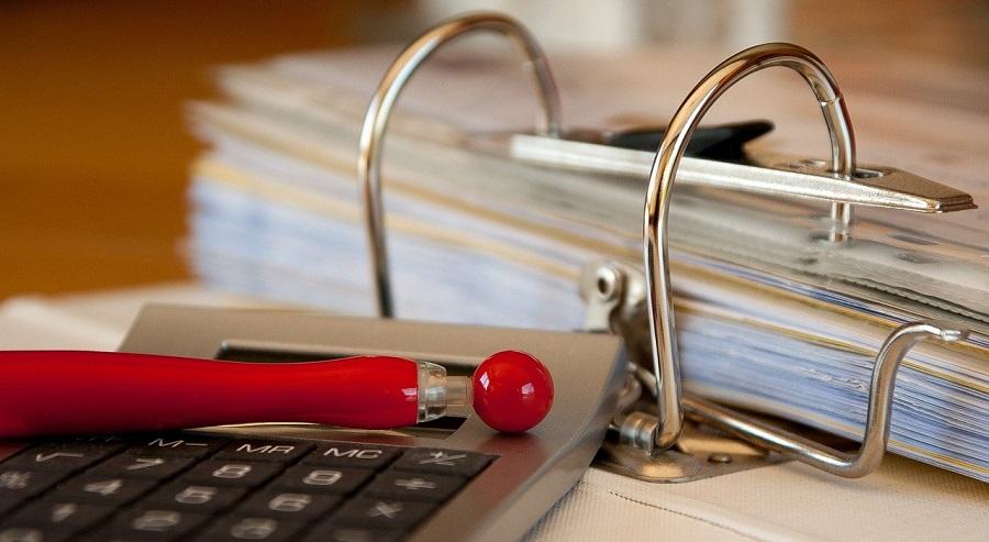 Sposób liczenia opłaty adiacenckiej dla nieruchomości