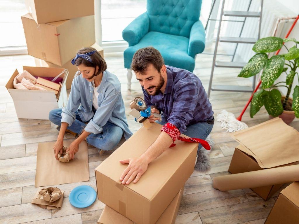 dodatek mieszkaniowy a powierzchnia mieszkania