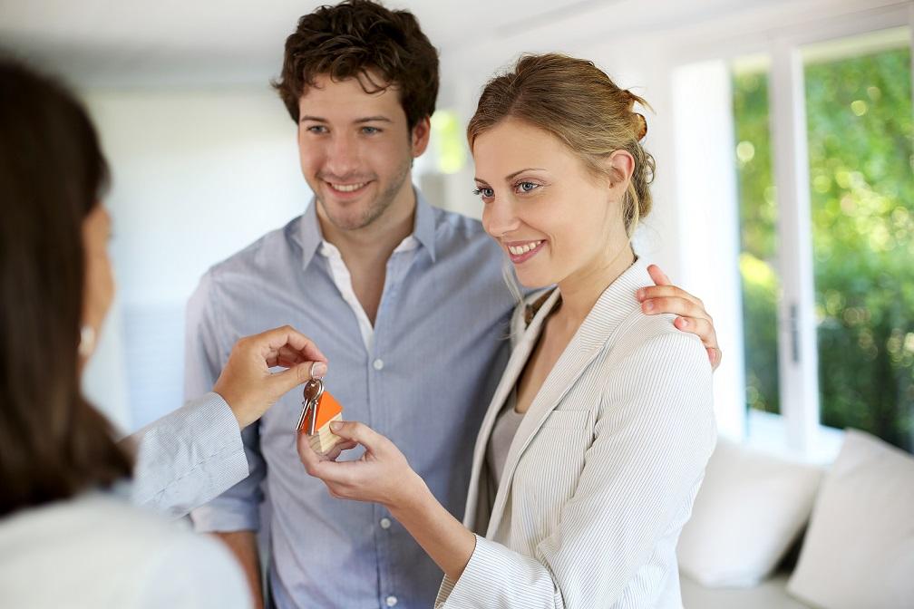 kupujemy mieszkanie rynek pierwotny czy wtorny?