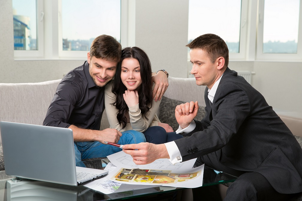 Chcesz kupić mieszkanie? Sprawdź wady i zalety mieszkania z rynku wtórnego i pierwotnego