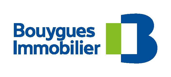 Bouyguies Immobiler