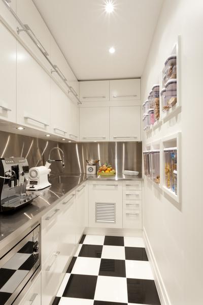 AGD do kuchni - jak wybrać?