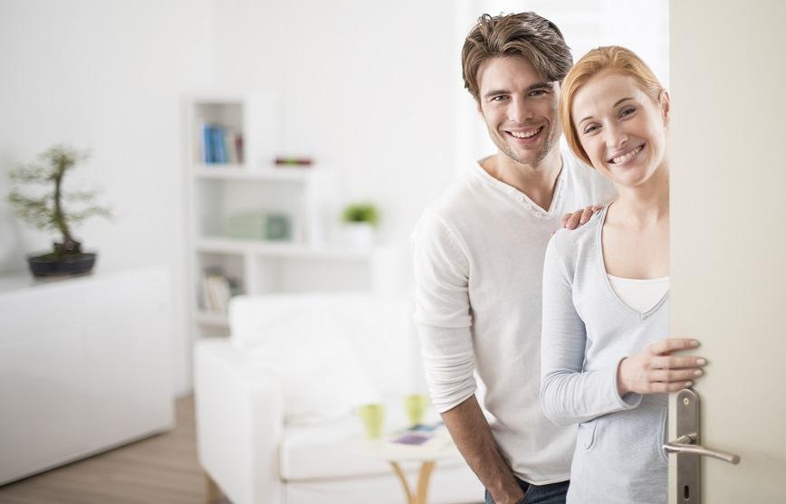 Gdzie mogę złożyć wniosek na Mieszkanie Plus?
