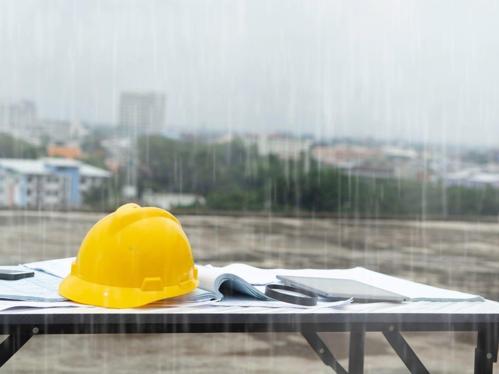 kara umowna za niewykonanie robót budowlanych