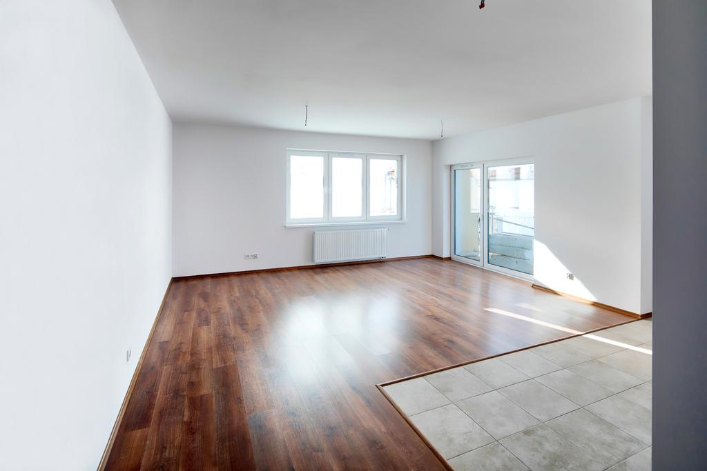 Mieszkanie Plus na Śląsku