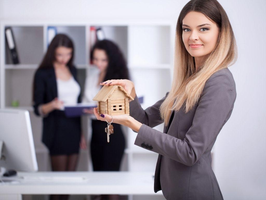 obowiązki zarządcy nieruchomości