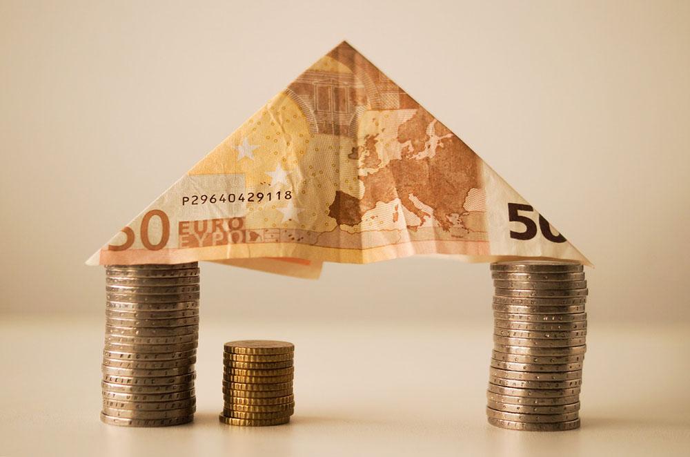 Jak uzyskać kredyt w innej walucie rynekpierwotny.pl