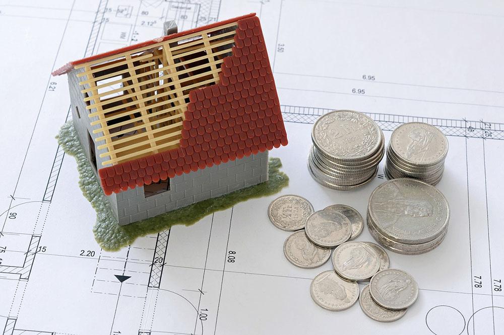Kredyt hipoteczny – definicja rynekpierwotny.pl