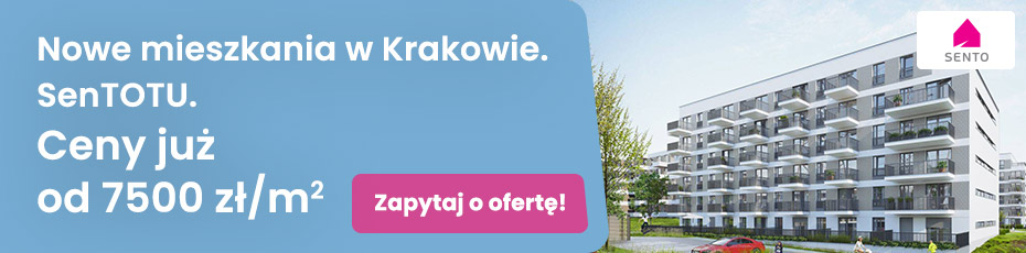 SenTOTU - Kraków