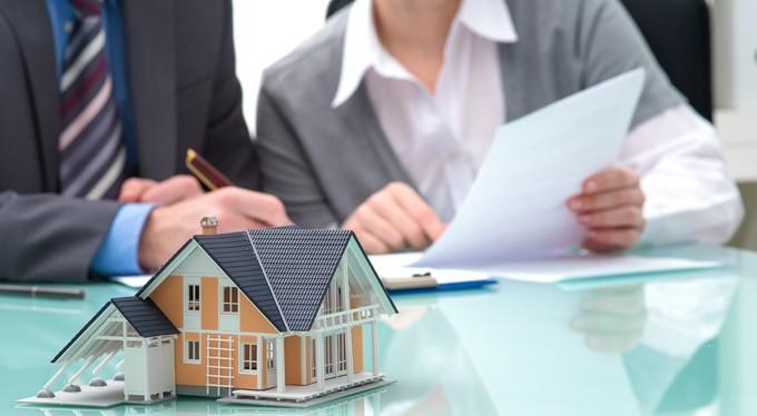 Kiedy nabywamy własność nieruchomości - mieszkania lub domu