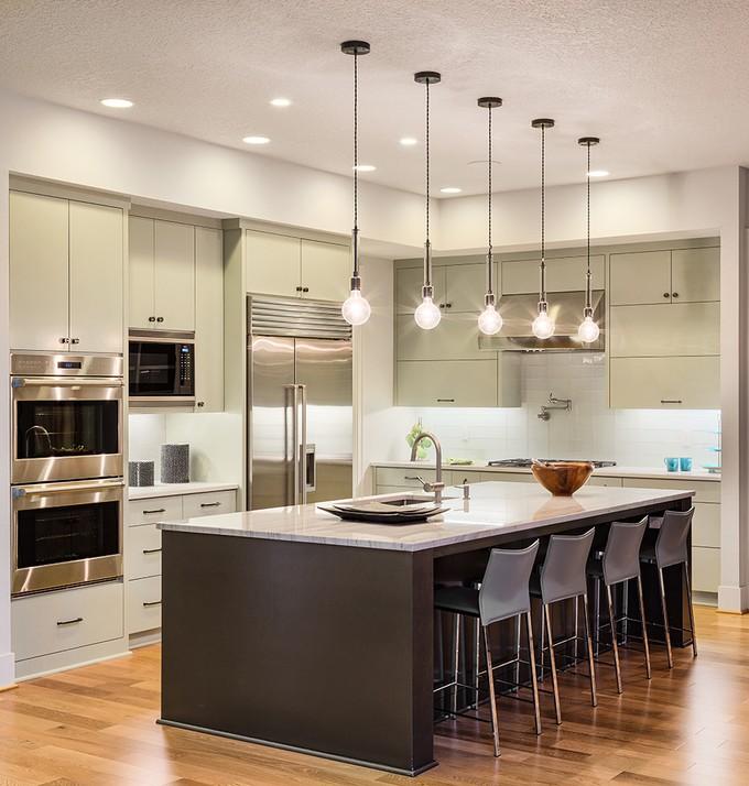 Jak Wybrać Oświetlenie Do Mieszkania Rynekpierwotnypl